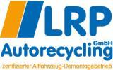 LRP-Autorecycling Leipzig GmbH