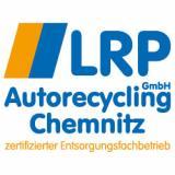 LRP-Autorecycling Chemnitz GmbH