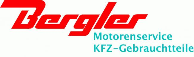 Bergler Fahrzeugrecycling GmbH