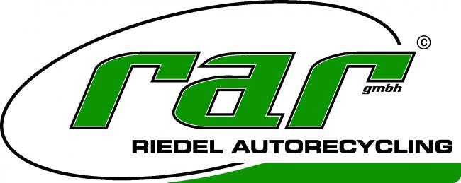 Riedel Autorecycling GmbH